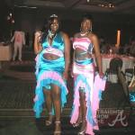 Ghetto Prom 2012