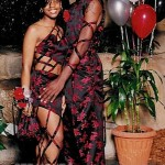 Ghetto Prom Dresses 2012 -10