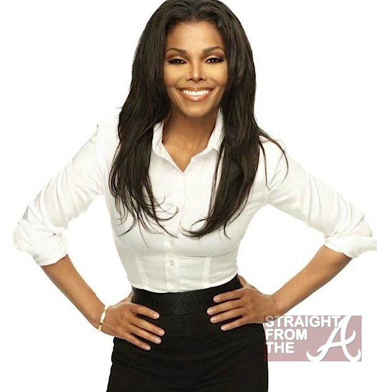 Janet-Jackson-Nutrisystem
