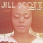 "The ""A"" Pod: Jill Scott – ""Blessed"" [OFFICIAL VIDEO]"