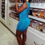 Kandi Sweet Factory 041312-6