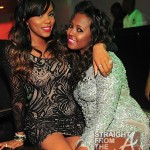 Keisha Knight-Pulliam Birthday Party 040712-18