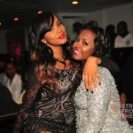 Keisha Knight-Pulliam Birthday Party 040712-19