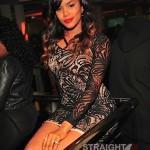 Keisha Knight-Pulliam Birthday Party 040712-20