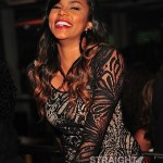 Keisha Knight-Pulliam Birthday Party 040712-21