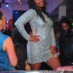 Keisha Knight-Pulliam Birthday Party 040712-5