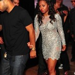 Keisha Knight-Pulliam Birthday Party 040712-8