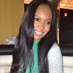 Marlo Hampton Wants You To Know… [She Fought A Good Fight, Now What?]