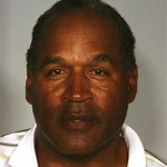 OJ Simpson StraightFromTheA-2