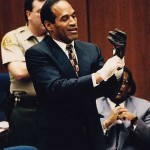 Investigator: O.J. Simpson Did NOT Murder Nicole… His Son Jason Did It!