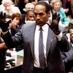 OJ Simpson StraightFromTheA-5