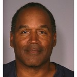 OJ Simpson StraightFromTheA-6