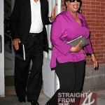 Boo'd Up ~ Oprah Winfrey & Steadman Graham + Oprah's Letter To Her Younger Self…  [PHOTOS]