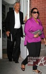 Oprah Winfrey and Steadman Graham 040412-3