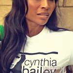 RHOA Cynthia Bailey Supports Marlo-11