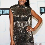 RHOA Cynthia Bailey Supports Marlo-8