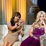 RHOA Reunion S4 P2-11