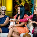 RHOA S4 Reunion P3-10