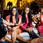 RHOA S4 Reunion P3-12