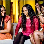RHOA S4 Reunion P3-13