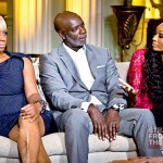 RHOA S4 Reunion P3-2