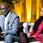 RHOA S4 Reunion P3-4
