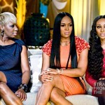 RHOA S4 Reunion P3-5