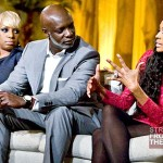 RHOA S4 Reunion P3-6