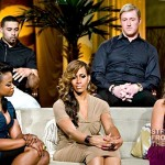 RHOA S4 Reunion P3-7
