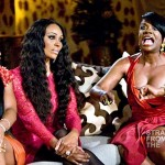 RHOA S4 Reunion P3-9