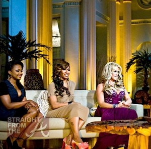 RHOA S4 Reunion Part 1-12