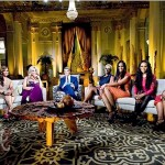 RHOA S4 Reunion Part 1-15