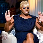 RHOA S4 Reunion Part 1-6