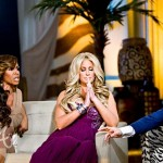 RHOA S4 Reunion Part 1-7