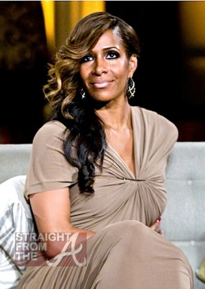 RHOA S4 Reunion Part 1-8