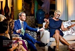 RHOA S4 Reunion Part 1-9