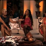 RHOA Season 4 Salaries StraightFromTheA-4
