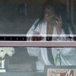 Rihanna DisRobes StraightFromTheA-6