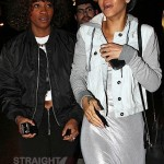 Rihanna in NYC 042312-2