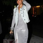 Rihanna in NYC 042312-5