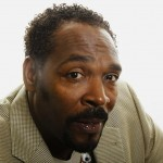 Rodney King Speaks on Trayvon Martin + Reflects on Life 20 Years After LA Riots… [VIDEO]