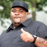 Ruben Studdard Divorce Final-1