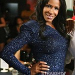 Bravo TV Wants You To Know…  [Special Message to Sheree Whitfield]