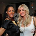 Sheree Whitfield Kim Zolciak RHOA SFTA-11