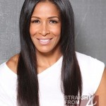Sheree Whitfield RHOA SFTA-14