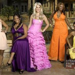 Sheree Whitfield RHOA SFTA-3