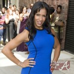 Sheree Whitfield RHOA SFTA-6