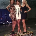 Behind The Scenes of VH1's 'Single Ladies' Season 2… [PHOTOS]