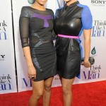 rp_Think-Like-A-Man-Atlanta-Premiere-040312-1.jpg