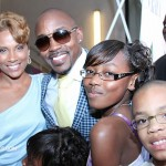 Will Packer - Think Like A Man Atlanta Premiere 040312-31